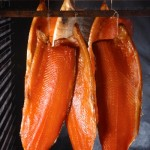 kiln-smoking-fish